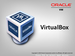 virtualbox-boot